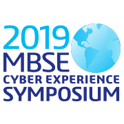 MBSE Cyber Experience Symposium 2019 - MagicGrid in Action