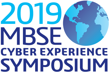 mbse cyber experience symposium logo 2019 375px