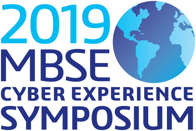 mbse cyber experience symposium logo 2019 640px