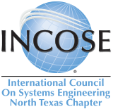 incose north texas chapter intl logo 160