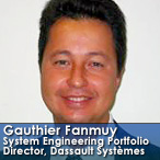 Gauthier Fanmuy