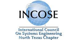 INCOSE - North Texas Chapter
