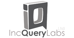 IncQuery Labs