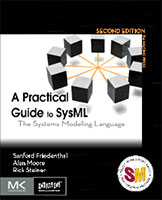 book practical guide to sysml