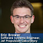 Eric Brower