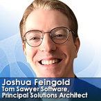 Joshua Feingold