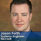 Jason Forth