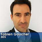 Fabien Gaucher