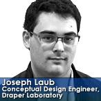 Joseph Laub