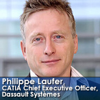 Philippe Laufer