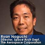 Ryan Noguchi