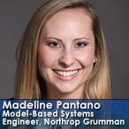 Madeline Pantano