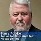 Barry Papke