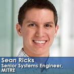 Sean Ricks