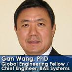 Gan Wang, PhD